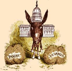 Deliberations_of_Congress