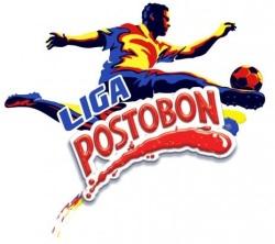 LigaPostobon