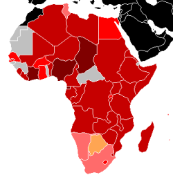 African_Union_member_states_by_corruption_index