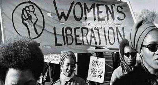 imagen-feminismo