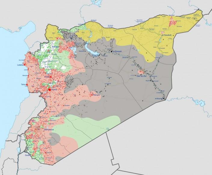 ob_c3cb04_syrian-civil-war-map