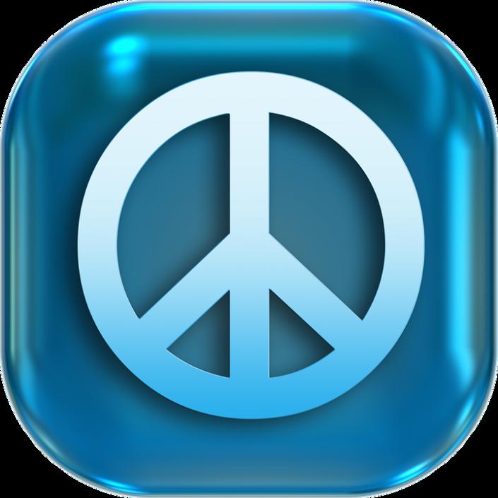 medios-y-paz