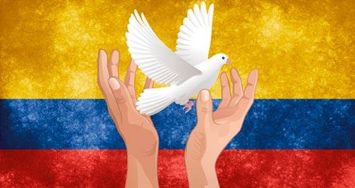 Las barreras del gobierno Duque para implementar el acuerdo de paz ...